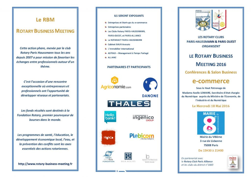 Flyer Rotary Business Meeting2016 Projet au 14 03 2016_Page_2