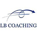 lbcoachinglogo