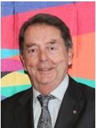 Philippe-De-Segonzac