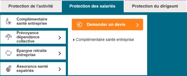 Protection-des-Salariés