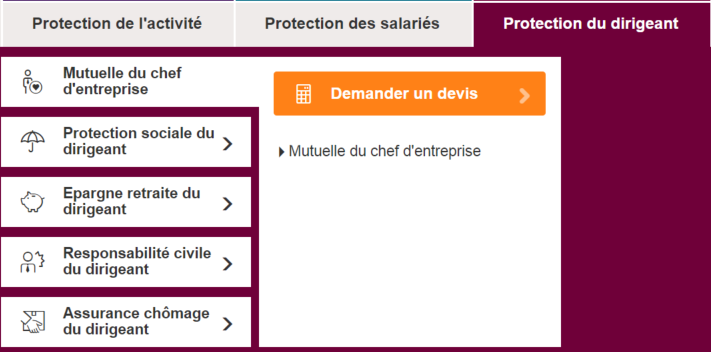 Protection-du-Dirigeant
