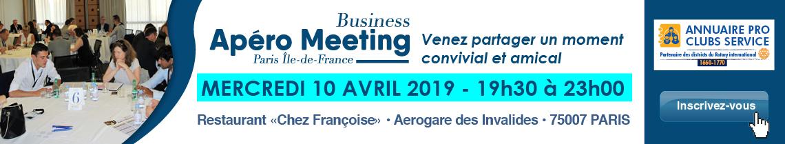 apero meeting banner AVRIL 19 - 3