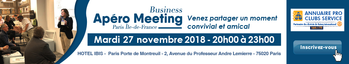 apero meeting banner DEC 18 - 1