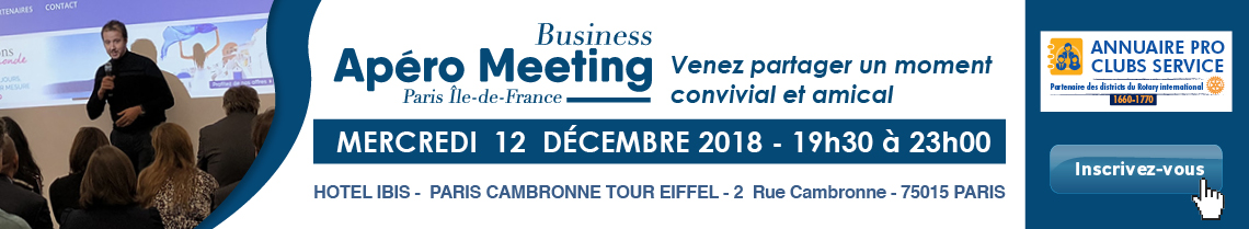 apero meeting banner DEC 18 - 1