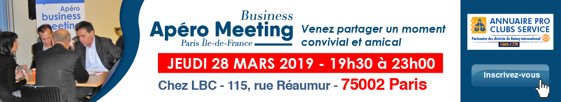 apero meeting banner JANV 18 - 1