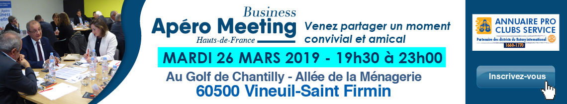 apero meeting banner JANV 18 - 12