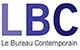 logo_LBC_bleu
