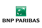 logo_bnpp-copie