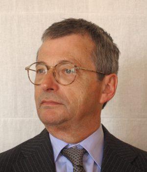 portrait-daniel-duvoux