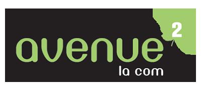 Avenue-de-la-com_logo