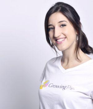 ANAIS-SALSON-Profile-picture