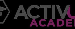 Academy lgog.png