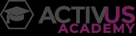 Academy-lgog