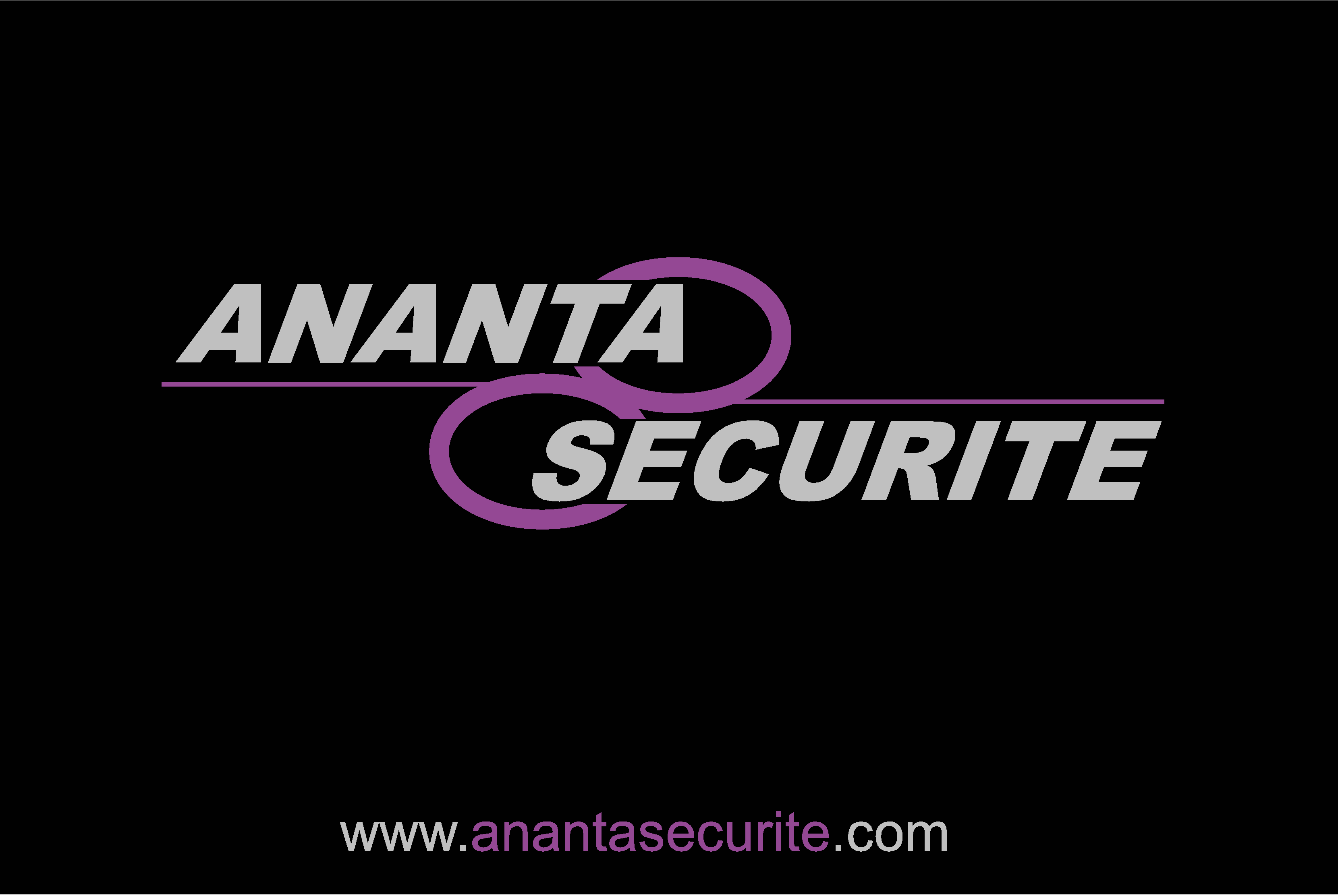 AnantaSecurite-Logo