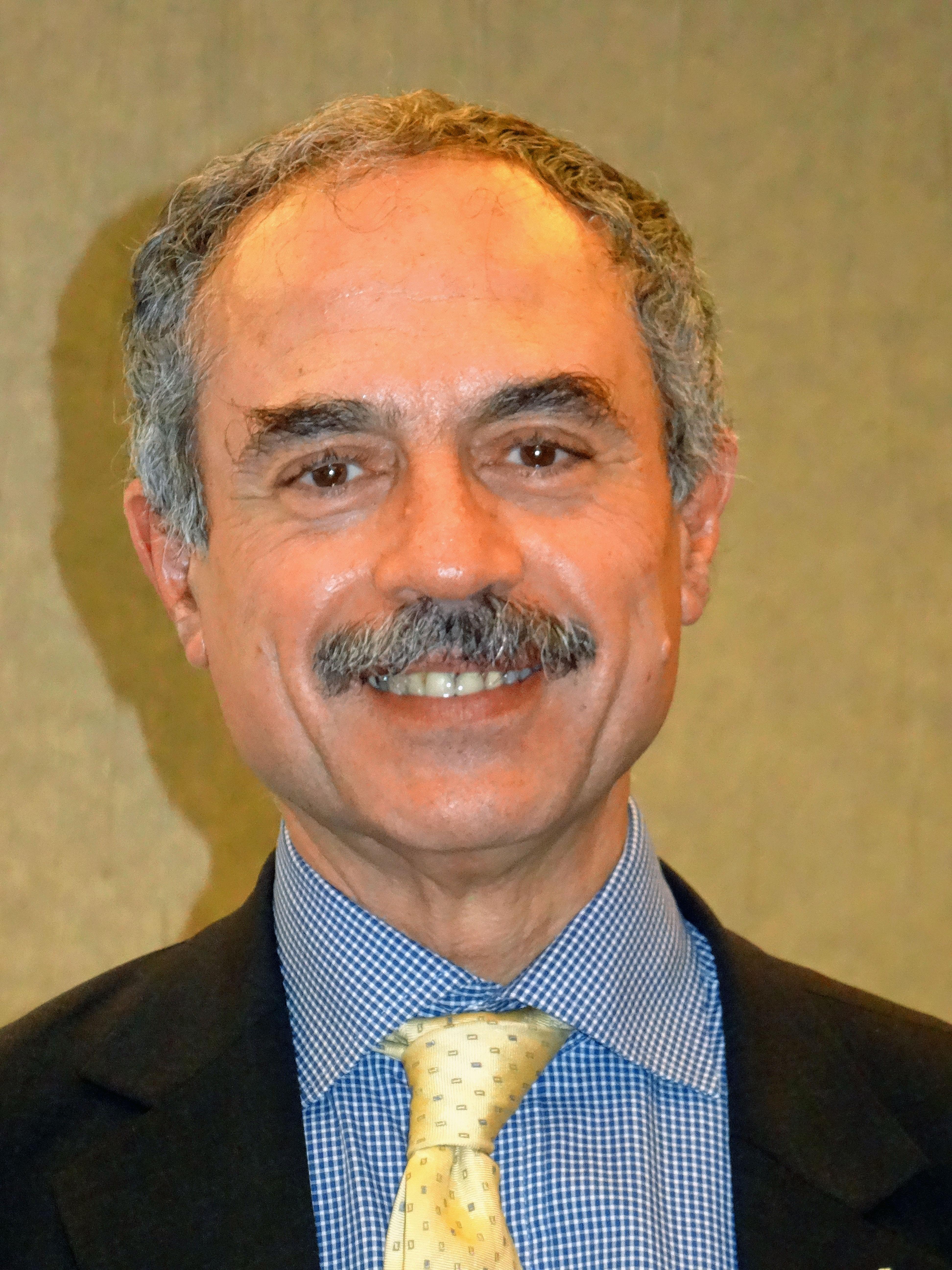 Bernard-ZIADE-n