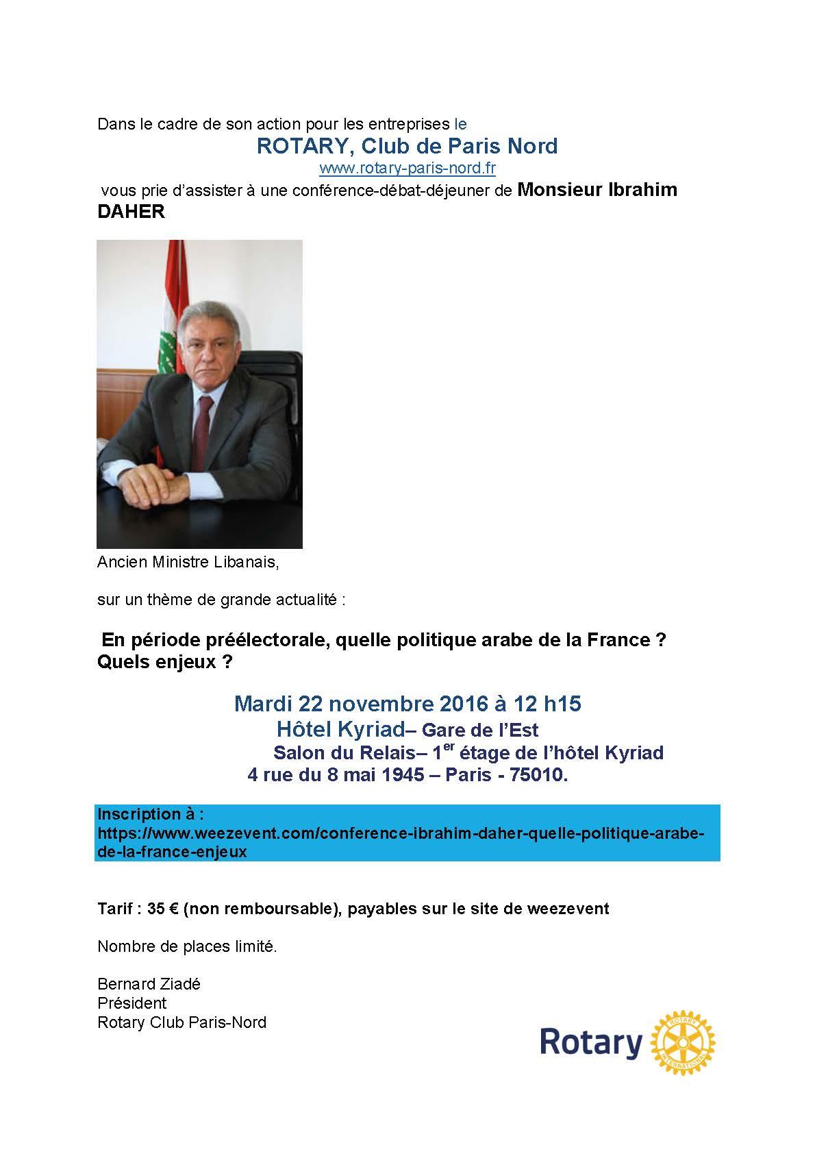 conference-rotary-novembre-2016