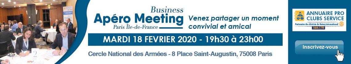 Dossier apero meeting banner JANV 21