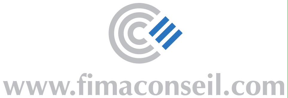 FIMA-Logo-1-IMG_0012