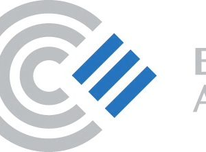 Fima logo 2 IMG_0013.JPG