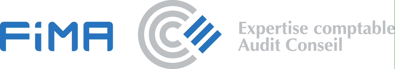 Fima-logo-2-IMG_0013