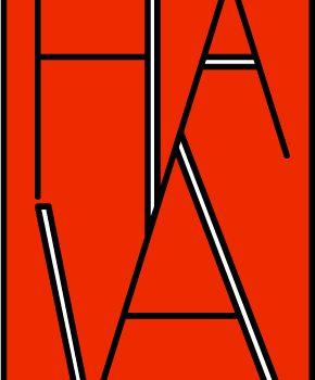 HAVA2.jpg