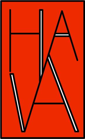 HAVA2