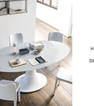 Home Design ROTARY copie.jpg