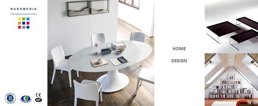 Home-Design-ROTARY-copie