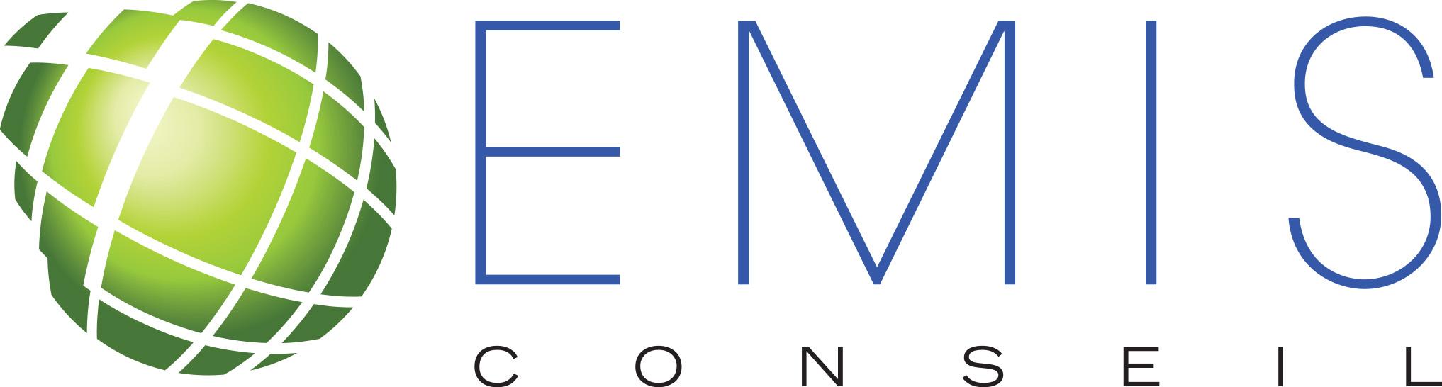 LOGO-EMIS-VECTOR