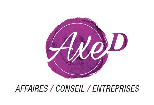 Logo-AXE-Droit