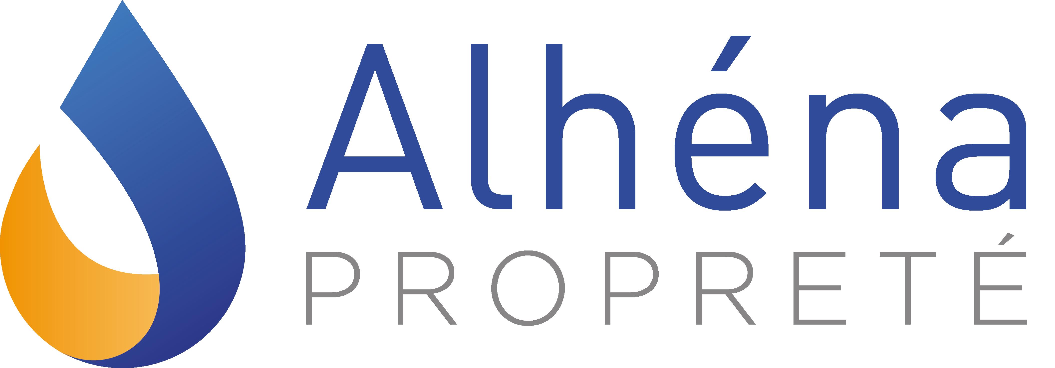 Logo-Alhe¦üna-valide¦ü
