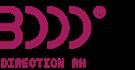 Logo-BDDDRH_oct20.jpg