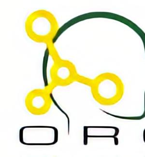 OTOROX.png