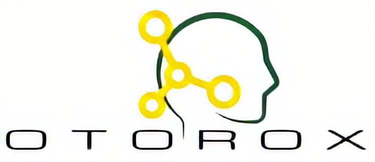 OTOROX