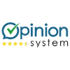 Opinion-System-1