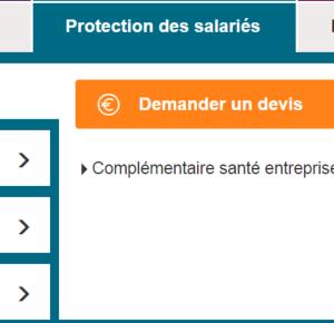 Protection des Salariés.png