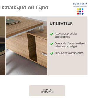 Votre catalogue en ligne ROTARY copie.jpg