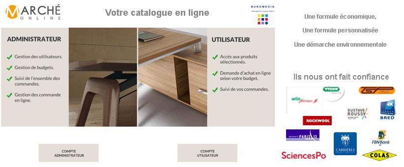 Votre-catalogue-en-ligne-ROTARY-copie