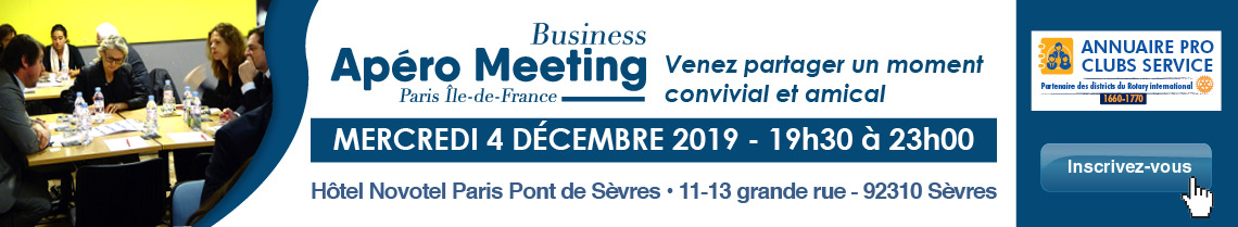 apero meeting banner 4 dec 19 -2