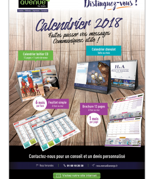 calendrier---22.png