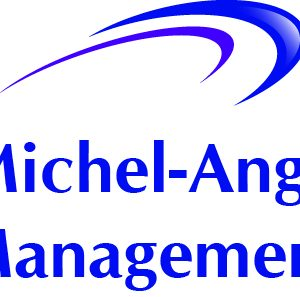 Michel-Ange Management