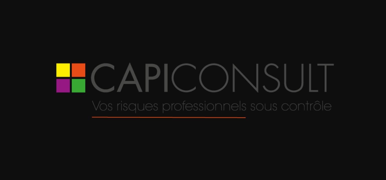 logo-CapiConsult-3