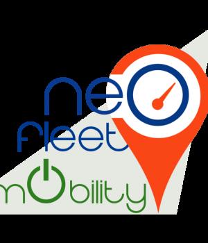 logo_neofleetmobility-1024x804.png